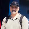Author's profile photo Chandresh Panchal
