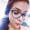 Author's profile photo Chandrika Bhardwaj