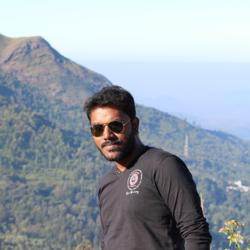 Profile picture of chandrukannan