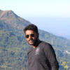 Author's profile photo Chandrasekar K K1796