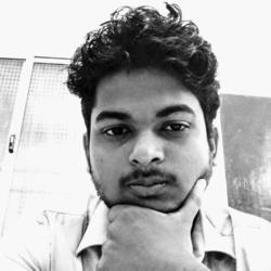 Profile picture of chandrusomasudaram