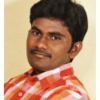 author's profile photo Chandu Rdy
