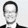 Author's profile photo Chan Jin Park