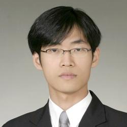 Profile picture of chankyukim
