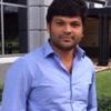 author's profile photo Channappa Sajjanar