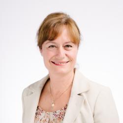 Author's profile photo Chantal Henault