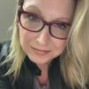 Author's profile photo Chantal Rivard