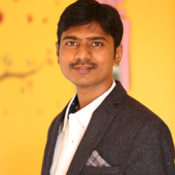 Profile picture of charan_v