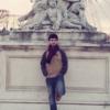 author's profile photo Charan Gali
