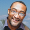 Author's profile photo Charles VOGT