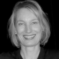 Profile picture of charlotte.burnier
