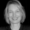 Author's profile photo Charlotte BURNIER