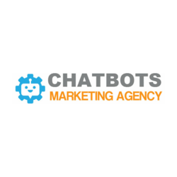 Profile picture of chatbots