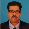 Author's profile photo chathish shanmugham