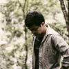Author's profile photo Chattpruk Donchai