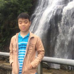 Profile picture of chau1995