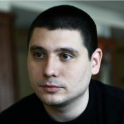 Profile picture of chavdar.baikov