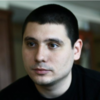 Author's profile photo Chavdar Baikov