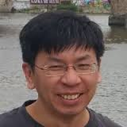 Profile picture of cheehong.lim