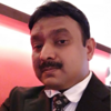 author's profile photo Chemicala Srimallikarjuna Reddy