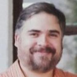 Profile picture of chemo_666
