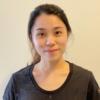 Author's profile photo Cheng-Hua Huang