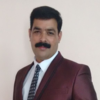 author's profile photo ChennakeshavaRao Chinnam