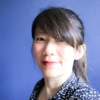 Author's profile photo Chen Nee Faulhaber