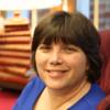 author's profile photo Cheri Myers