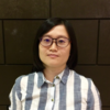 Author's profile photo Cherish Ng HWEE PENG