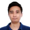Author's profile photo Chester Eugene Arellano