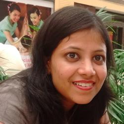Profile picture of chhavi_sapblog_123