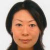 Author's profile photo Chiaki Sekine