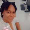 Author's profile photo Chidimma Onwujekwe
