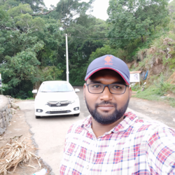 Profile picture of chimpula.goutham
