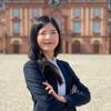 Author's profile photo Ching Wei Tseng