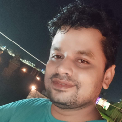 Profile picture of chinmaya-99