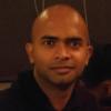 Author's profile photo Chinmaya Gorachanda Chaudhury