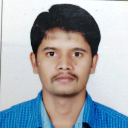 Profile picture of chinnababu13