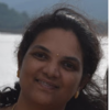 Author's profile photo anitha chinta