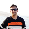 Author's profile photo Chintan Gandhi