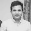 Author's profile photo Chintan Shah