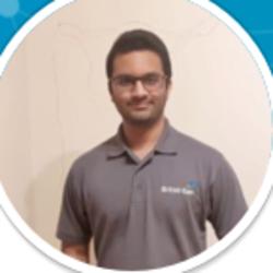 Profile picture of chinthalapalli.nishanthkiran