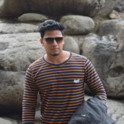 Profile picture of chinu_johnson97