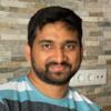 Author's profile photo Naresh Kumar