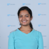 Author's profile photo Chitra Lakshminarayanan