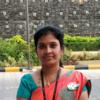 Author's profile photo Chitra Puliady Ramachari