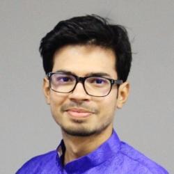 Profile picture of chitrak.shaw