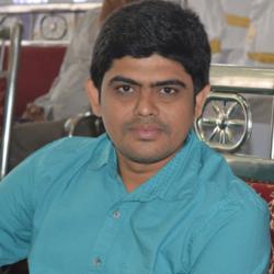 Profile picture of chittari.sreedhar