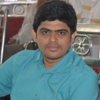 Author's profile photo Sreedhar Chittari